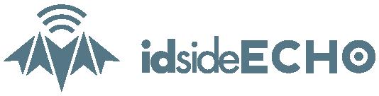 Logo partenaire IdSide Echo
